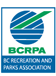 BC Recreation and Parks Association logo
