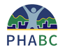 Public Health Association of BC logo