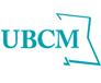 Union of BC Municipalities logo