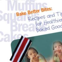 bake-better-bites-coverphoto