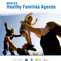 BCHLA_Healthy_Families_Agenda