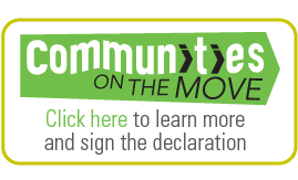 """communities-on-the-move"""