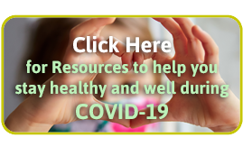 """covid-19-resources"""